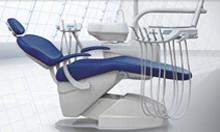 Товары для стоматологов